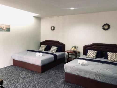 My home resort - ขนอม นครศรีธรรมราช, Khanom