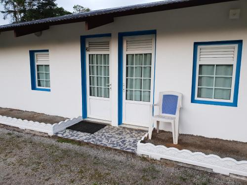 Residence VERO, Matoury