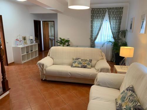 Casa de praia em Almograve, Odemira