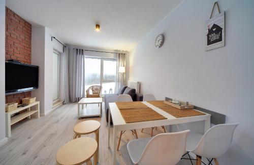Apart-Invest Apartament Oslo, Jelenia Góra