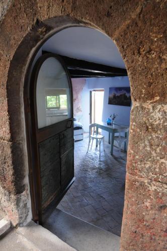 Giamevi house!!, Viterbo