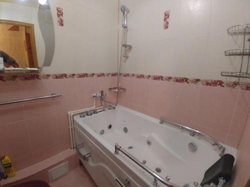 Квартира 2х-комнатная, Петропавловск-Камчатскии, ул. Звездная 11, Elizovskiy rayon