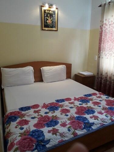 Hotel Ruby, Vũng Tàu