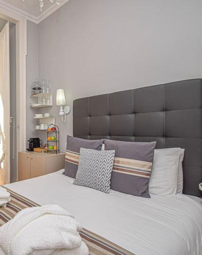 B in B Lisbon Downtown Suites, Lisboa