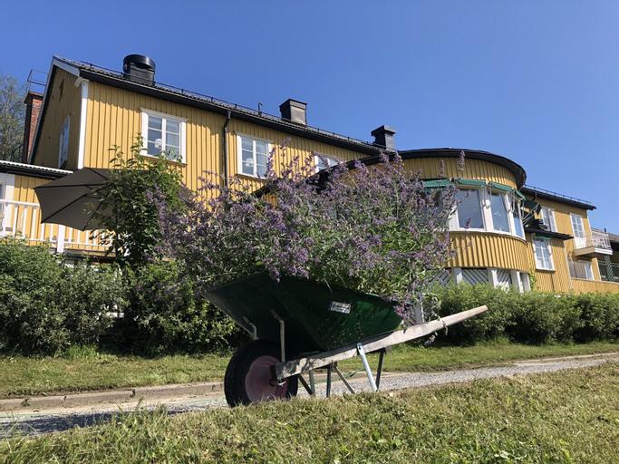 Hotell Åre Fjällsätra, Åre