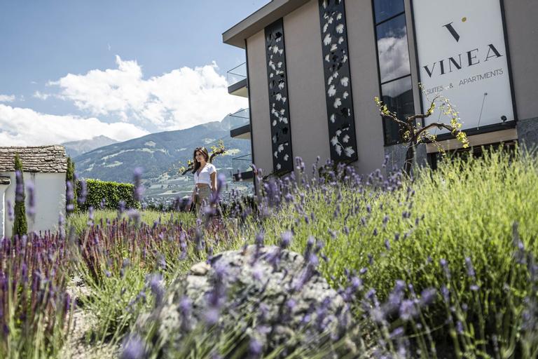 Vinea - Apartments, Bolzano