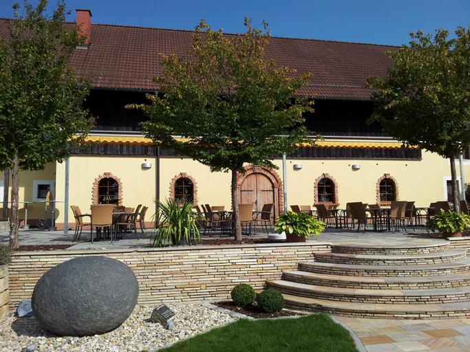 Erlebnisgasthof Feichthub, Kirchdorf an der Krems