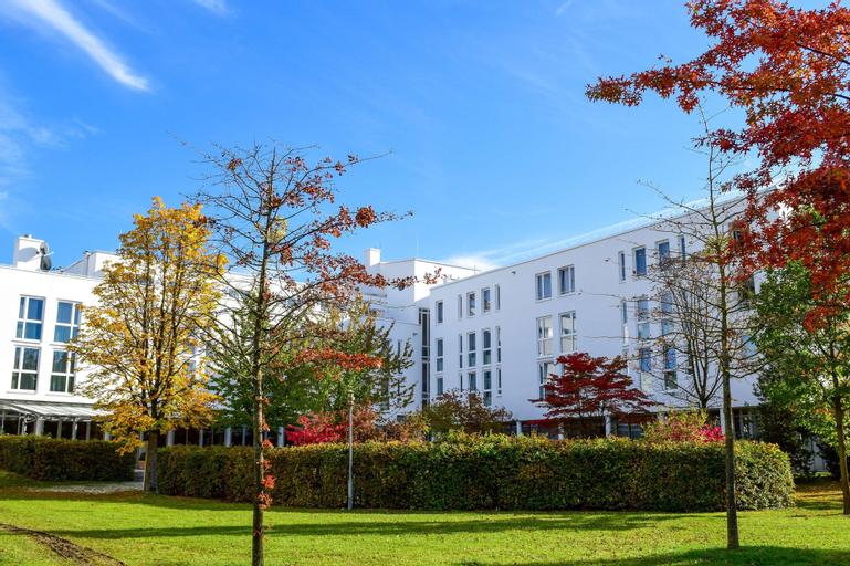 The Rilano Hotel Deggendorf, Deggendorf