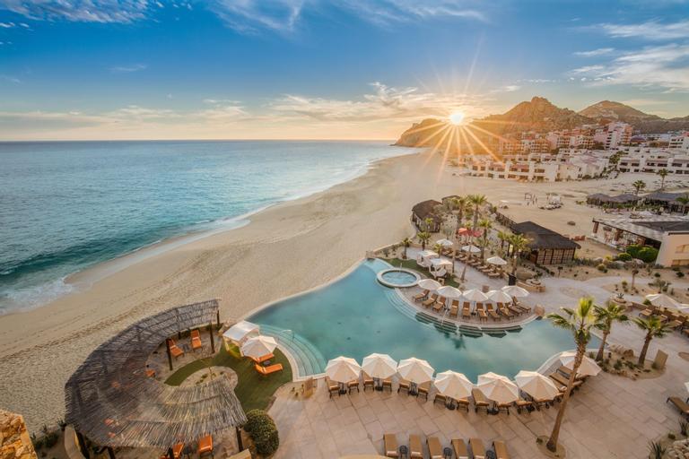 Grand Solmar Lands End Resort and Spa - All Inclusive Optional, La Paz