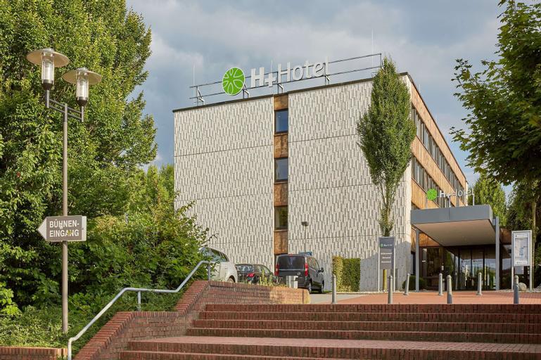 H+ Hotel Bochum, Bochum