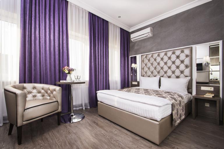 BonApart Hotel, Pechers'kyi
