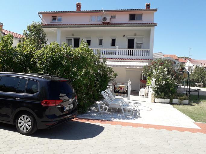 Holiday House Perkic mm, Lopar/Supetarska Draga