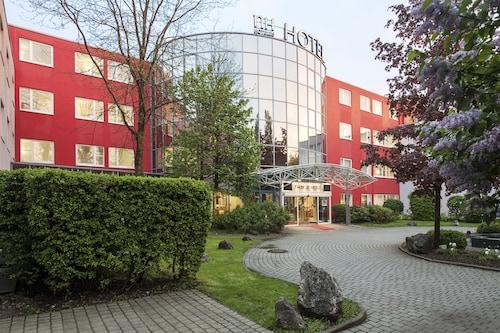 NH München Messe, München