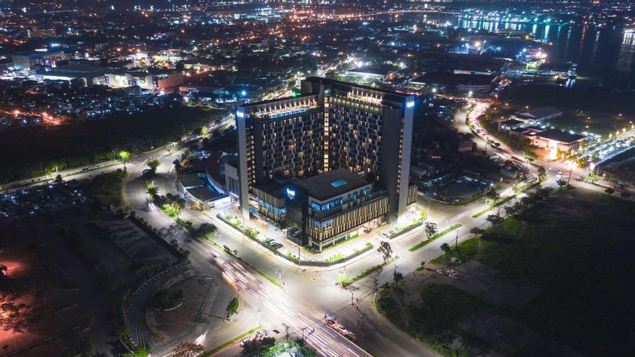 bai Hotel Cebu, Mandaue City