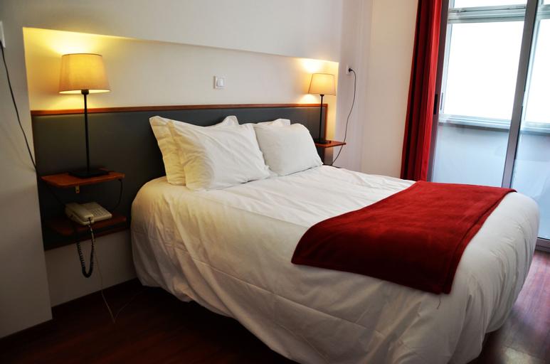 Hotel Girassol, Porto