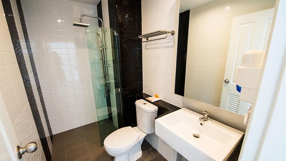 B2 Mae Sot Premier Hotel, Mae Sot