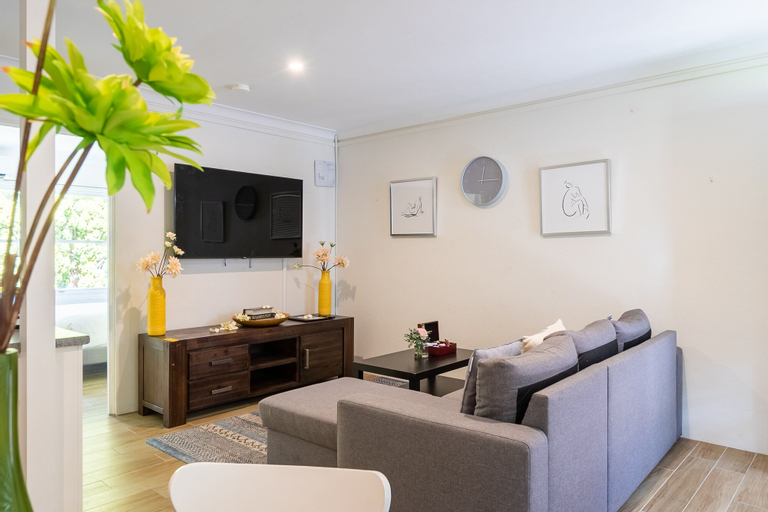 Lotus Stay Manly - Apartment 631, Manly