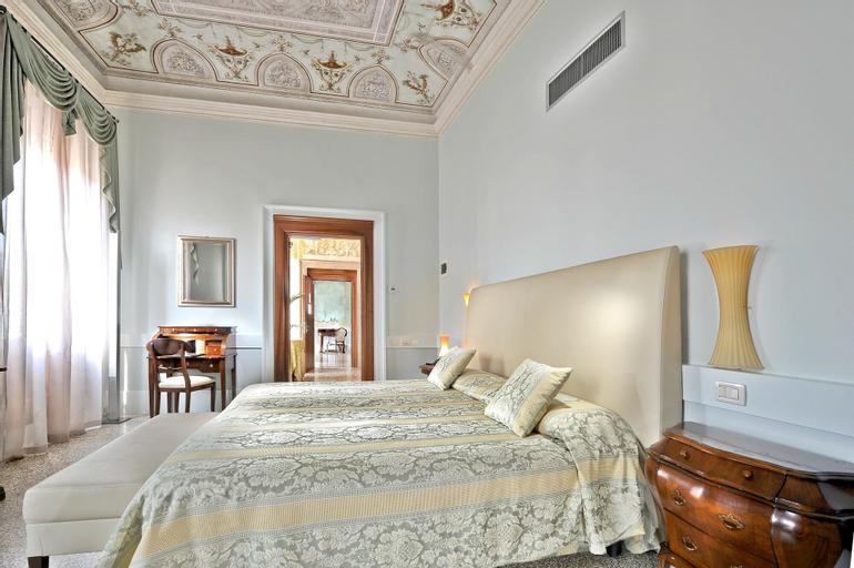 Hotel Palazzo Vitturi, Venezia