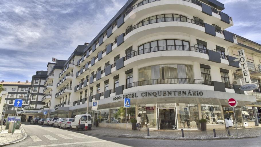 Hotel Cinquentenario & Conference Center, Ourém