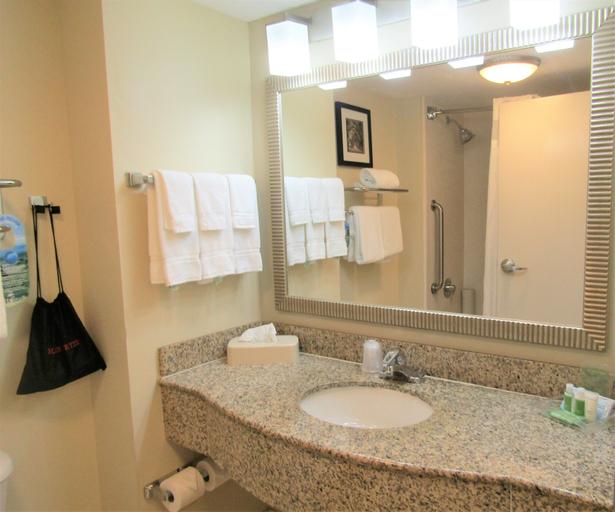 Holiday Inn St. Augustine - Historic, an IHG Hotel, Saint Johns