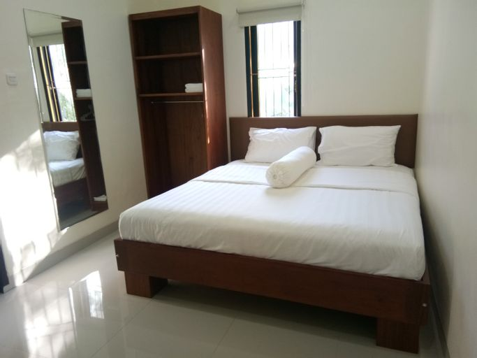 Clean & Comfort, Ambon