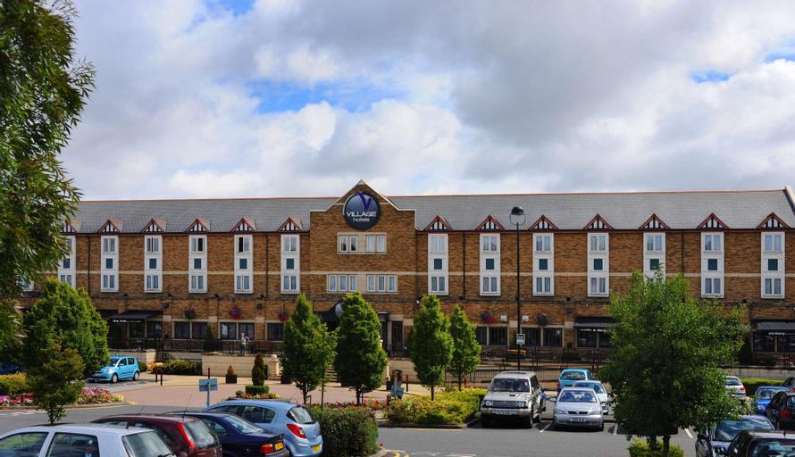 Village Hotel Birmingham Dudley, Sandwell