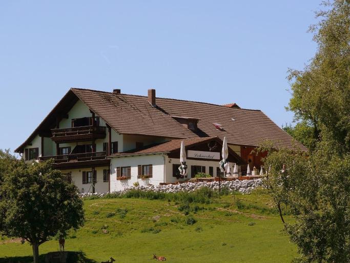 Landhaus Lehnerhof, Deggendorf