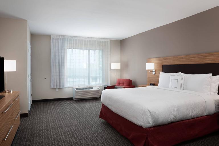TownePlace Suites Orlando Theme Parks/Lake Buena Vista, Orange