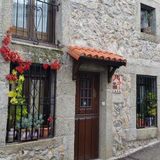 La Covatilla III, Salamanca
