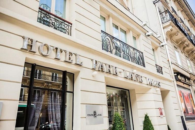 Hotel Park Lane Paris, Paris