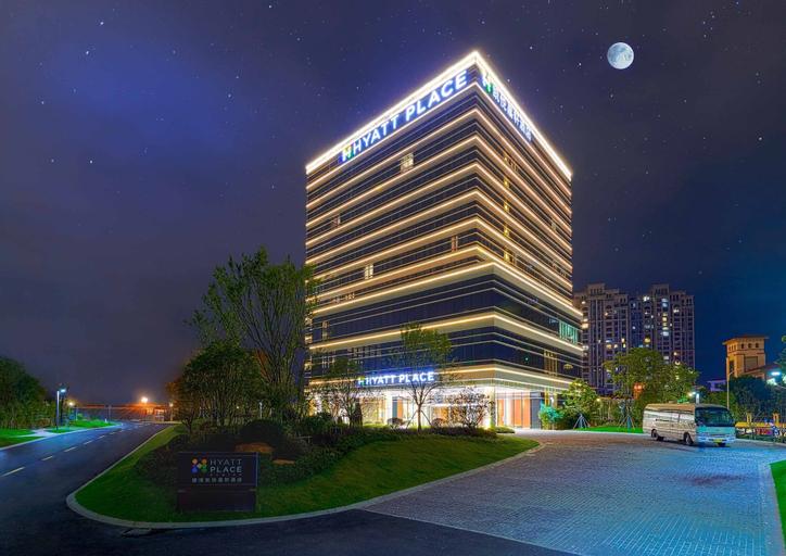Hyatt Place Deqing, Huzhou