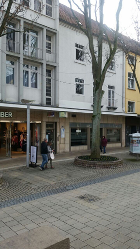 ArthotelBrunnen, Hameln-Pyrmont