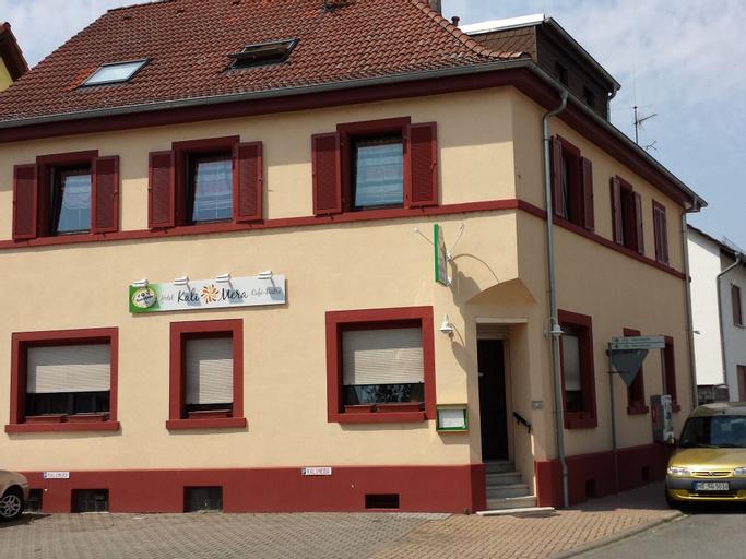 Hotel Kalimera, Rhein-Neckar-Kreis