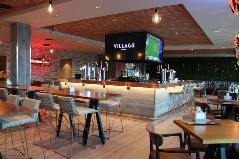 Village Hotel Wirral, Wirral