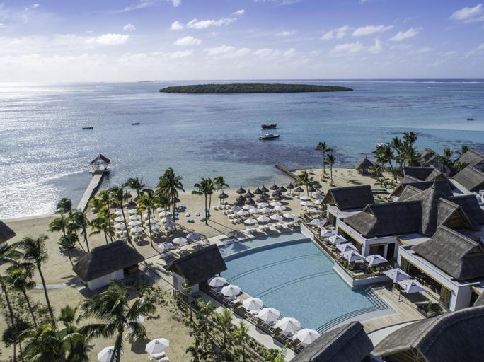 Preskil Island Resort,