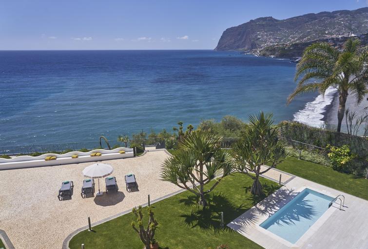 Golden Residence Hotel, Funchal