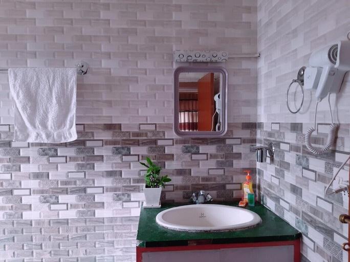 OYO 228 Dhulikhel Eco Resort, Bagmati