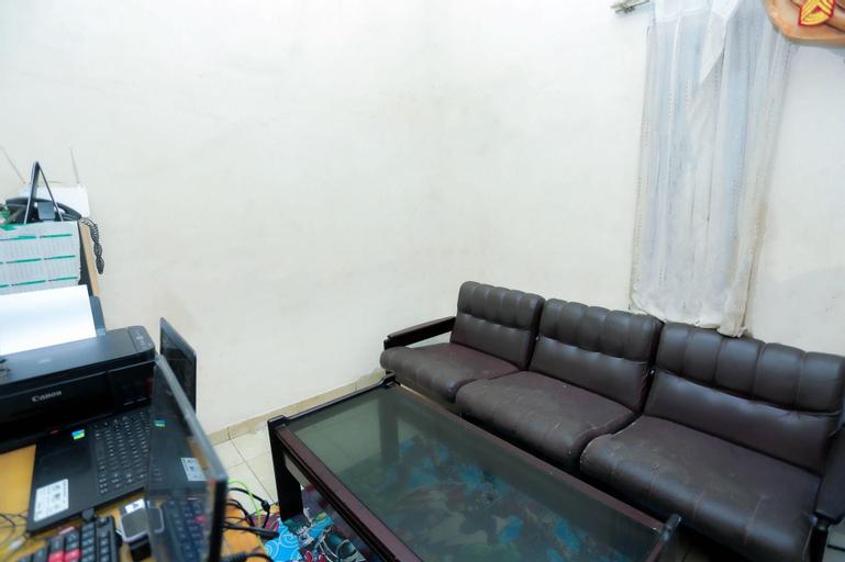 OYO 2692 Penginapan Mba Ros, Banjarbaru