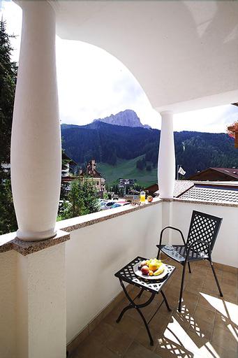 Miravalle, Bolzano
