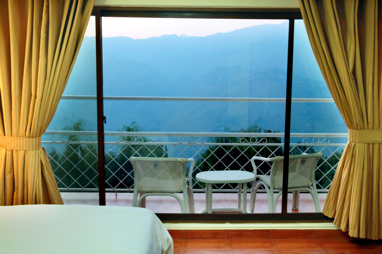 Hotel One Murree, Rawalpindi