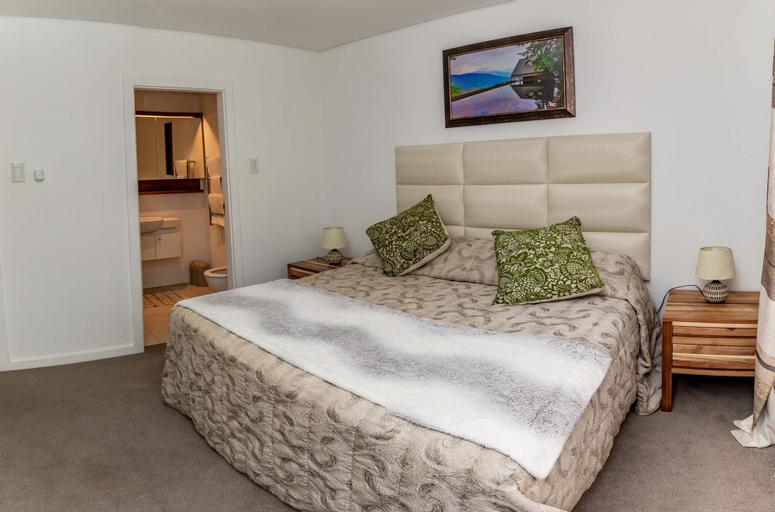 Zimbali suites, iLembe