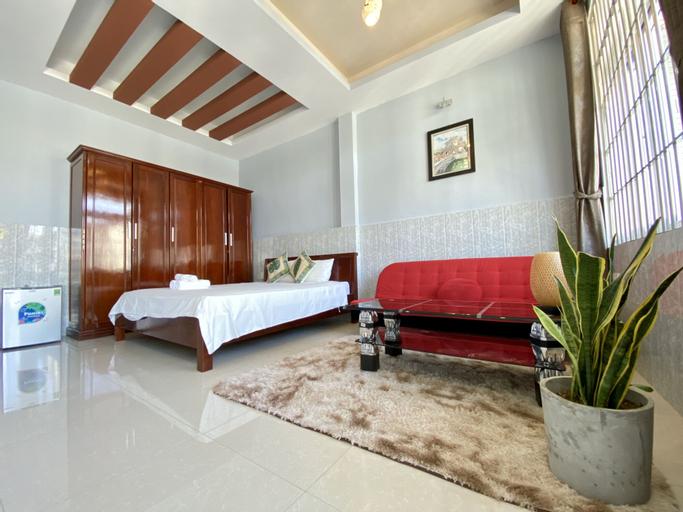 Hue Sweethouse Homestay, Huế