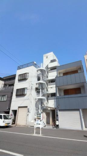HG Cozy Hotel No.6 Higashiosaka, Higashiōsaka