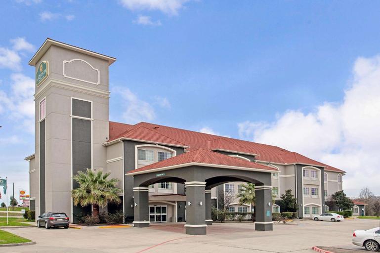 La Quinta Inn & Suites by Wyndham Fairfield TX, Freestone