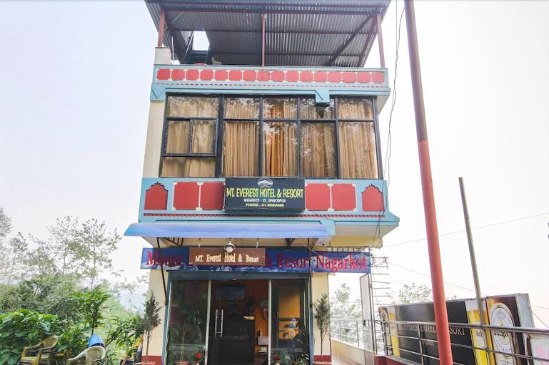 OYO 230 Mount Everest Hotel and Resort, Bagmati