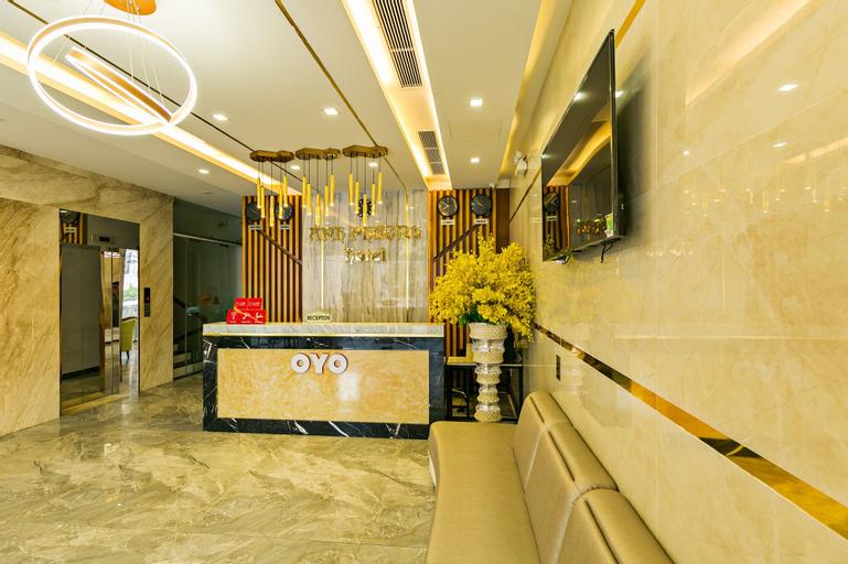 Anh Phuong Hotel, Sơn Trà