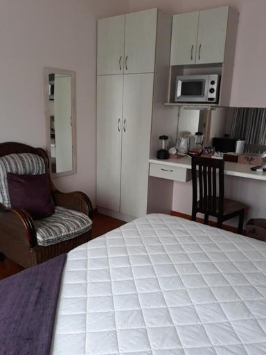 African Dreams Bed & Breakfast, Buffalo City