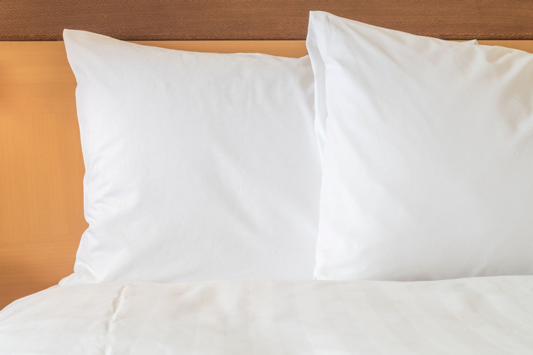 Holiday Inn Express Hotel and Suites Fairfield-North, Freestone