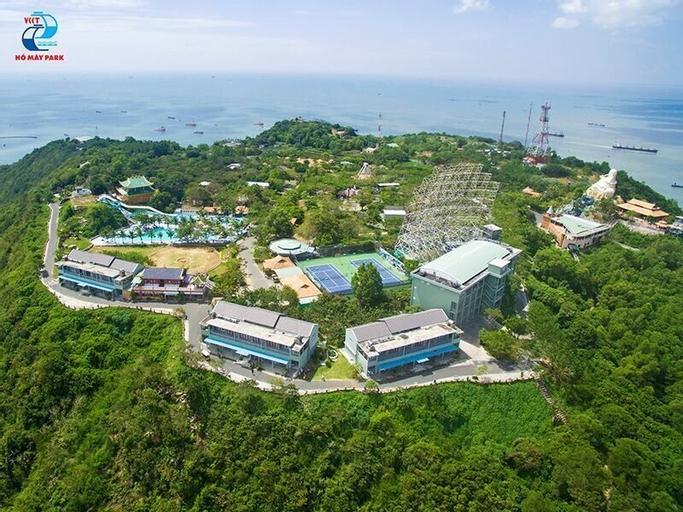 Ho May Resort, Vũng Tàu