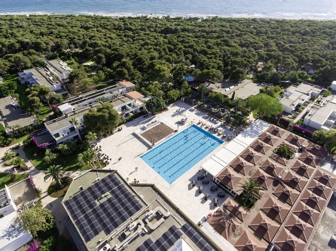 Robinson Club Apulia - All Inclusive, Lecce